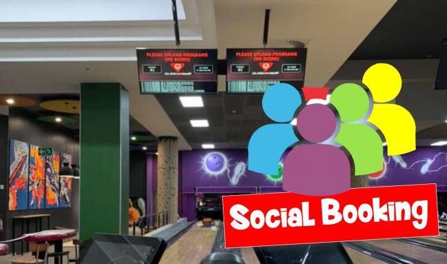 stadium-social-booking