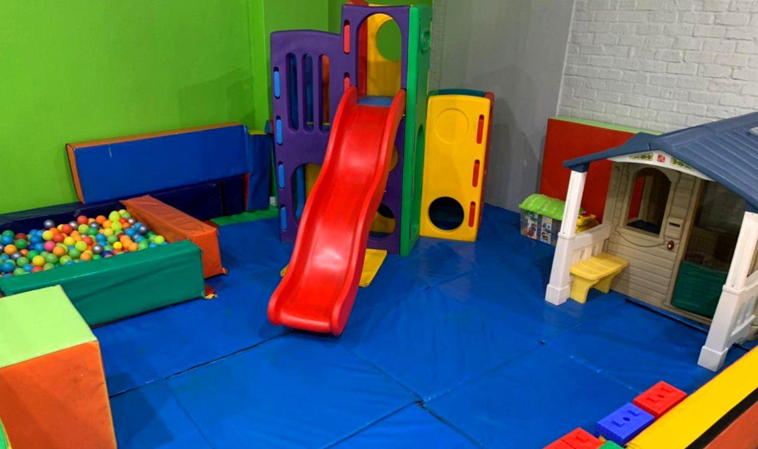 stadium-toddler-party-booking