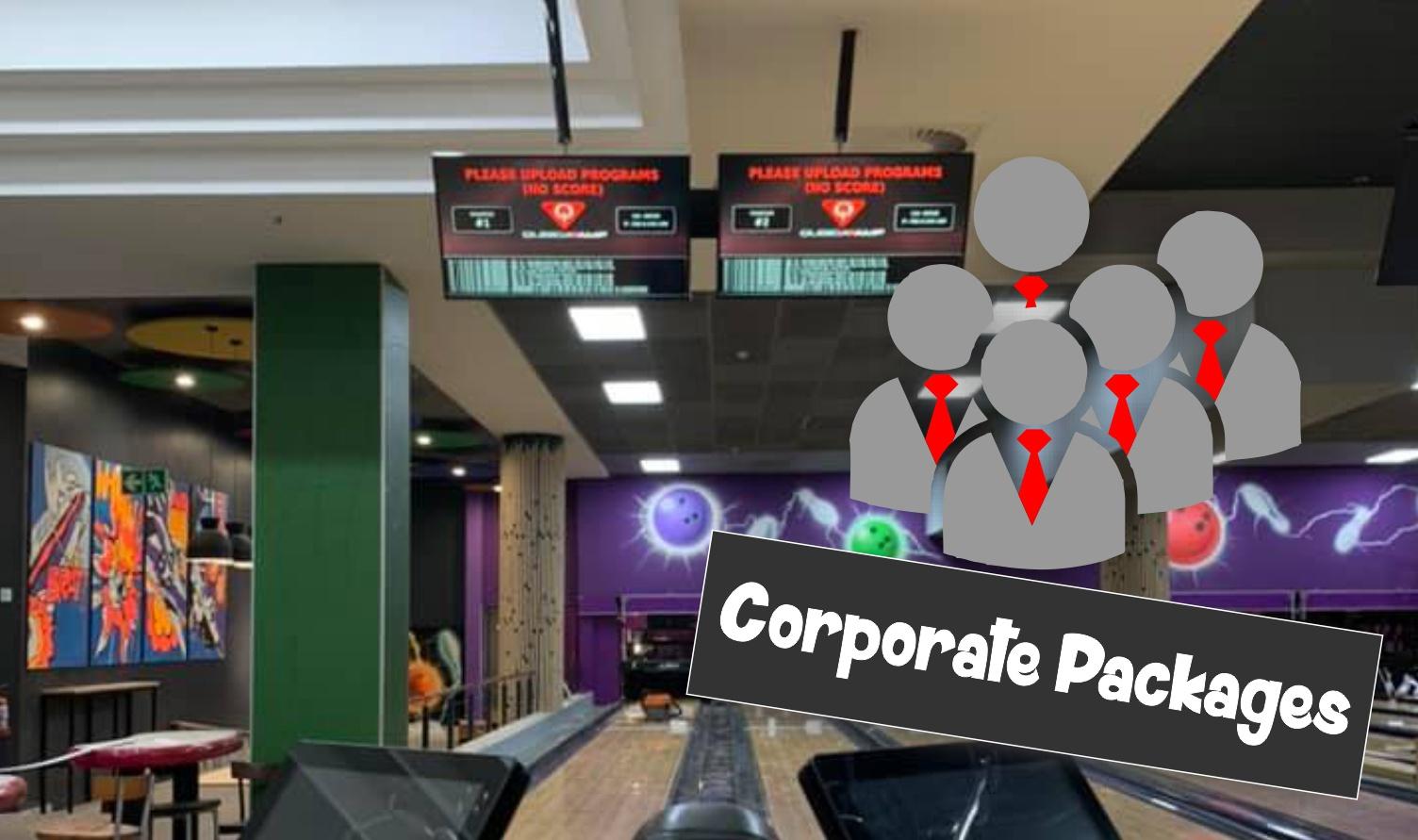stadium-corporate-booking