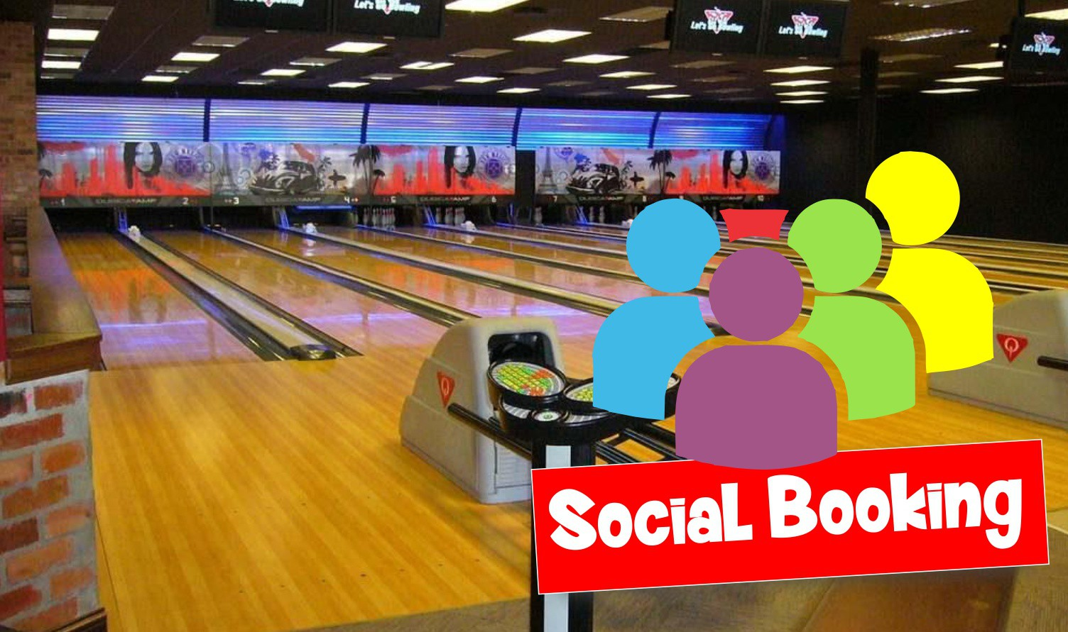 eco-social-booking