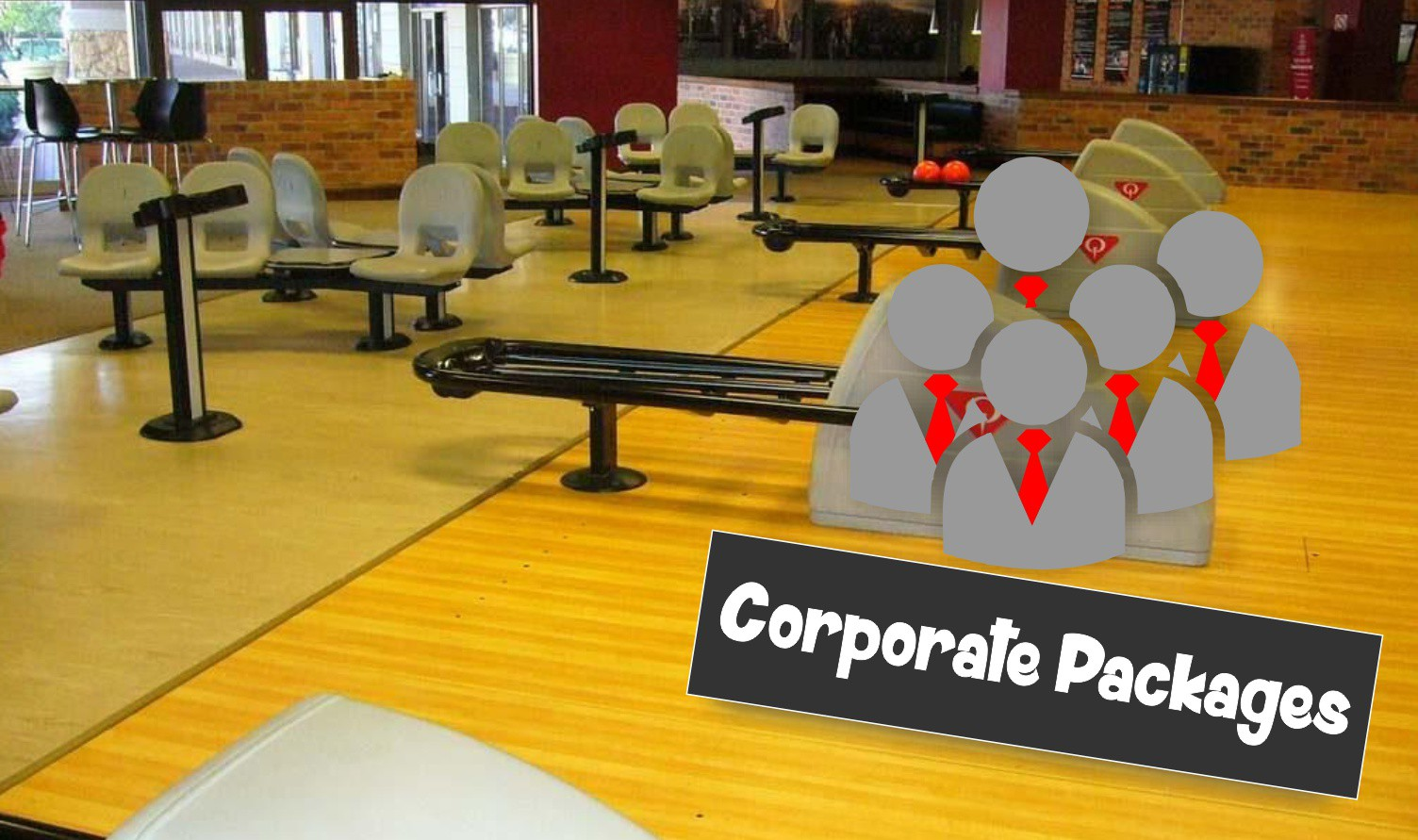 eco-corporate-booking